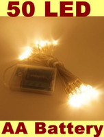 Cheap LED party decoration for wedd Best Christmas Waterproof LED battery light
