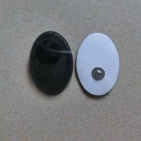 Wholesale Pinook Massager Pads Small pairs