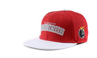 Wholesale The huge hundreds caps SNAPBACk mitchell amp ness snapback Hats sports teams caps baseball hats fifty fitted fifty adjustable caps