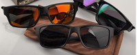 Wholesale New Style high quality men s JUPITER SQUARED sport sunglasses