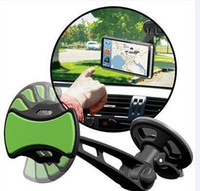 Wholesale GripGo car phone holder grip go sets With color box separate packing
