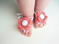 Cheap Boy infant foot Best Summer Cotton handmade foot
