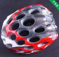 Wholesale LLFA321 bicycle helmet Cycling helmets MTB bike helmet Tour