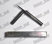 Wholesale 2013 Factory Direct New waterproof liquid eyeliner ml