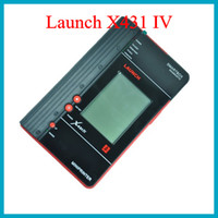 Wholesale Professional X IV Auto Car Diagnostic Scanner LAUNCH X431 IV Master Auto Diagnostic Scan Tool Free Update Online
