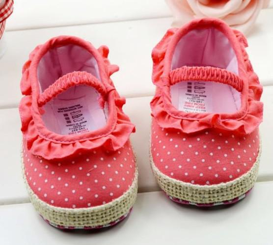 Shoes Buy infant shoes online