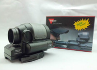 Wholesale NEW Trijicon ACOG Type x38 solar sight