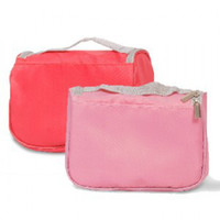 Wholesale Small multifunctional travel storage bag cosmetic bag belt