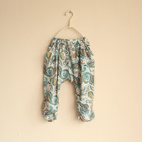 baby girl kids tutu skirt fancy petti dress cotton legging t...