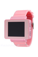 Wholesale I5 inch Touch the handwritten watch mobile phone to send the g memory card bluetooth headset