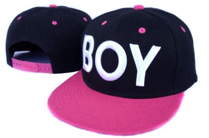 Online Cheap Hot Sale Pink Boy