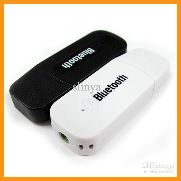 store product usb  mm wireless bluetooth edr stereo audio