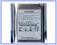 Wholesale quot CF GB MK3006GAL Hard Drive replace MK2004GAL FOR LAPTOP