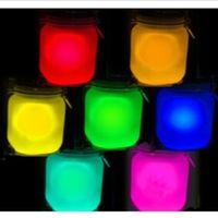 Big Kids sun jar solar light - New Love Color changing Decration Sun Jar Solar Powered Lamp Shift Led Night Light Decor Novelty Gift