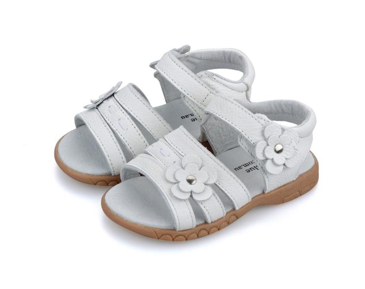The official NameDate baby shoes since the s. A keepsake gift cherished from one generation to the next.