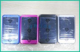 Панель зарядное устройство 5000mAh Солнечное зарядное портативный банк силы мощность мобильного для сотовых мобильных телефонов MP3 камеры от Производители портативное зарядное устройство панель солнечной батареи