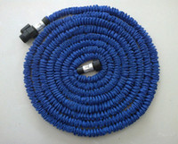 Cheap garden hose Best hose hose