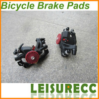 Wholesale Bicycle Disc Brake disc brake mountain bike brake cable disc brakes group