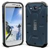 UAG Case Urban Armor Gear Shock Proof Case Cover for Samsung Galaxy S3 S 3 SIII i9300 + Screen Protector, FREE SHIPPING