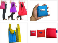 Wholesale Standard Reusable Shopping Bag Grocery Bags