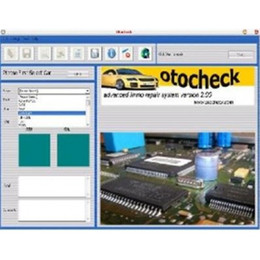 Wholesale high quality otochecker immo cleaner in stock for sale sending online