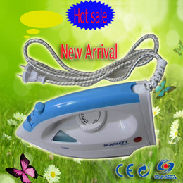 Wholesale electric steam iron steam iron brush cleaner