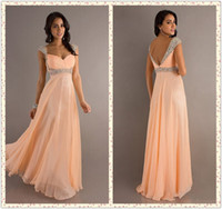 Cheap Regular evening dresses Best Reference Images Square prom dresses