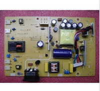 aoc lcd monitors - LCD Monitor Power Supply Board Unit G2510 For AOC G2219 VG VW224TE