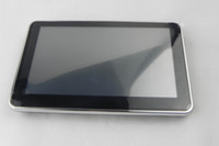 Wholesale 5 Inch touchscreen GPS navigator with Digital TV ISDB T