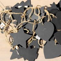 Wholesale blackboard clip