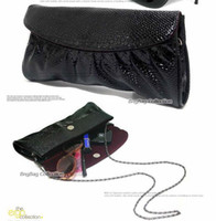 Wholesale HOT Snake design handbag Evening Bag Party Clutch Ladies fashion shoulder bag PU leath MYY4315
