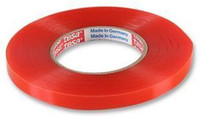 Wholesale Tesa Double Sided Tape V V Strong mm x m German Brand super good quality