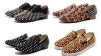 Wholesale Fashion Men s Flat Shoe Men s Shoes Fashion Shoes Casual Shoes Mix Order Hot Sale Factory Price