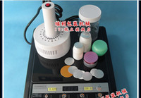 Wholesale 100 Warranty Hand held Electromagnetic Induction Sealing Machine Portable Induction Sealing Machine mm