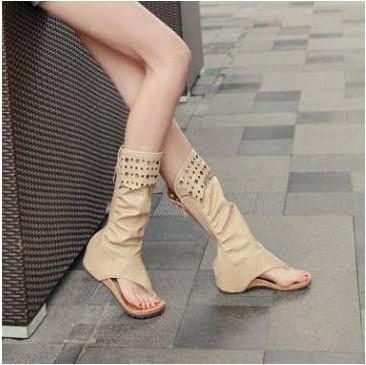 subnet hollow spring 2013 boots ladies shoes, lace female style,wome