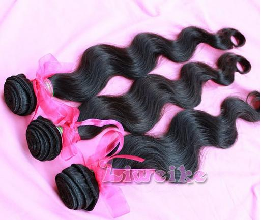 Outre Virgin Hair Weave 112