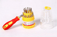 Wholesale super cost effective mobile computer repair multifunction in screwdriver