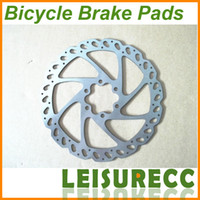 Wholesale bicycle disc brakes films bicycle disc brakes disc tray