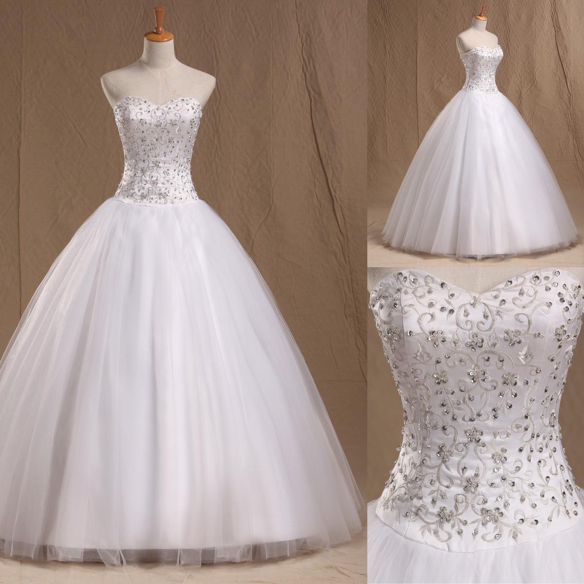 Wedding Dresses Donations 46Wedding Dresses Donations   High Cut Wedding Dresses. Donating Wedding Dresses. Home Design Ideas