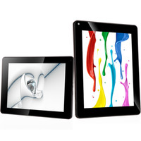 Wholesale Windows Tablet PC X2 quot Intel Atom N2600 Dual core GB GB MP Camera WiFi HDMI Bluetooth WCDMA EVDO G Tablet DHL