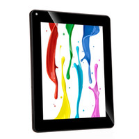 Tablet PC X2 9.7