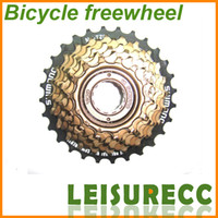 Freewheel Road Bikes  Wholesale bicycle freewheel , mountain bike flywheel