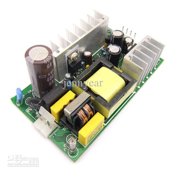 lasko electric fan wiring diagram lasko automotive wiring diagrams lasko electric fan wiring diagram 100 pcs lot dc buck converter 90 240v