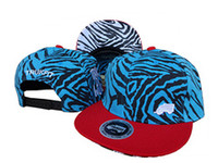 Man Cotton Ball Cap wholesale cap hat snapback caps hats fashion snap cap men baseball snapback cap hat free shipping