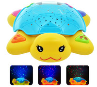 other other other New arrival garden turtle playright knowledge baby s2 pre-teaching child story machine tell a story toys