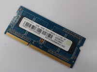 Wholesale Memory ramaxel ddr3 technology g laptop ram pair of three generations of ram compatible
