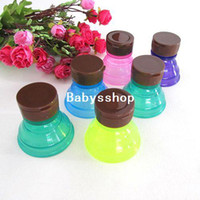 Wholesale Multipurpose anti air leak pop can cover Snappy cap tin cap can soda cap new style european cap