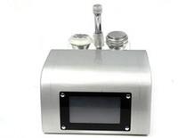 Wholesale The Most Effective Ultrasonic Cavitation Radio Frequency Machine