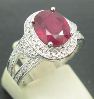 2017 Solid 14k White Gold Natural Blood Ruby Diamond. Black And White Engagement Rings. Supernatural Rings. Cluster Harry Winston Engagement Rings. Spiral Band Engagement Rings. Elemental Rings. I Will Wait Rings. Dragon's Breath Wedding Rings. Bohemian Rings
