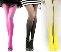 Wholesale Winter Vintage Sexy Tights Leggings Pantyhose Velvet Stockings
